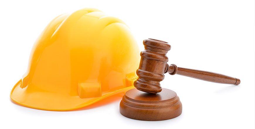 Avukatlık Büroları 01.07.2020 Tarihinden İtibaren İş Sağlığı ve Güvenliği Mevzuatı Kapsamına Alındı.