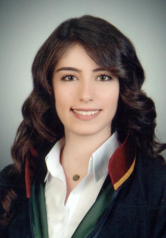 Av. Gülşen YAVAN