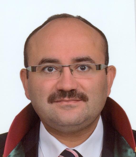 Av. Mehmet Karahasanoğlu