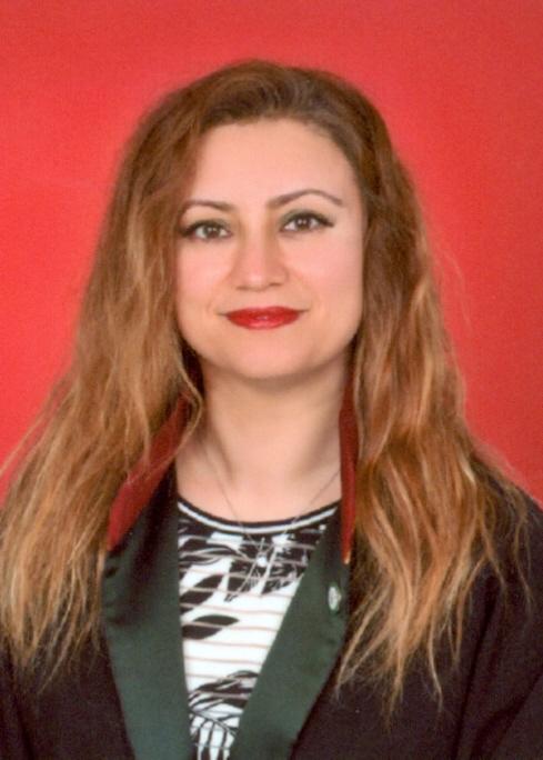 Av. Şenay HATİPOĞLU