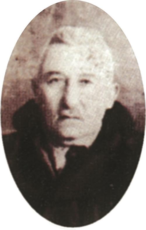 Av. Mustafa İzzet Okay