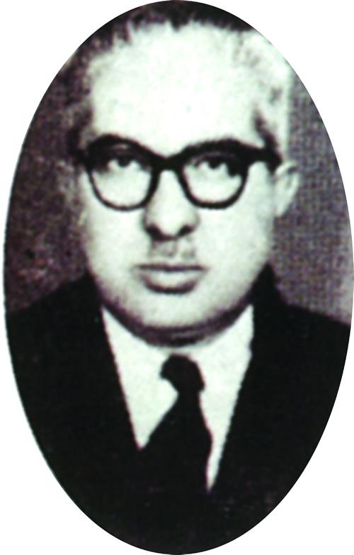 Av. Mesut Seyhun