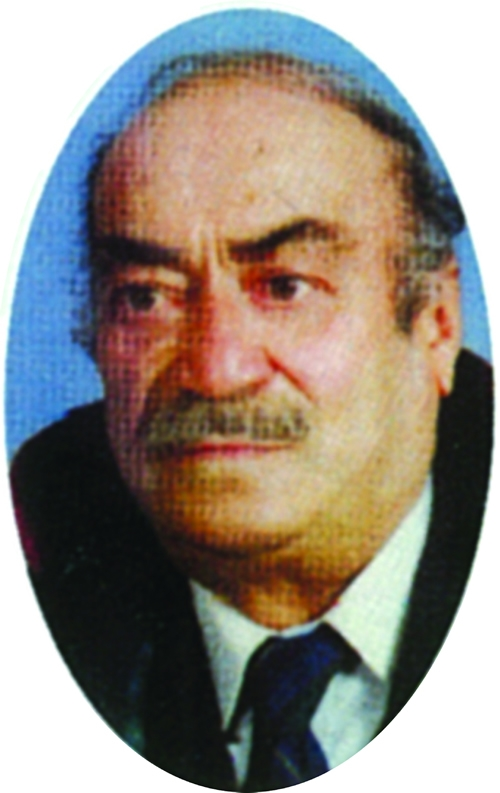 Av. Muhittin Erbaş