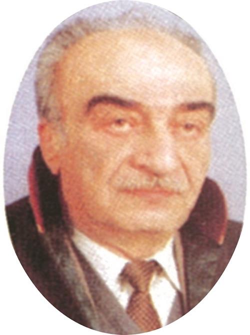 Av. Abdülbaki Murtazaoğlu