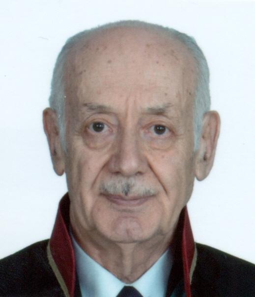 Av. Abdulhalik Oğuz