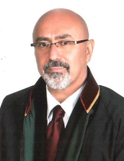 Av. M. İhsan Darende