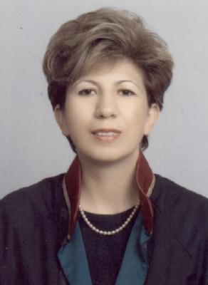 Av. Sibel KARAKAŞ
