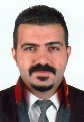 Av. Erhan Arslan