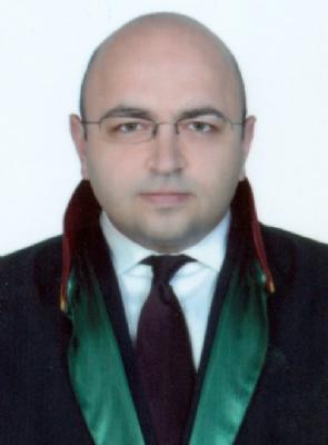 Av. Erçin Çetin