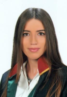 Av. Nursaç Kök Çifçi