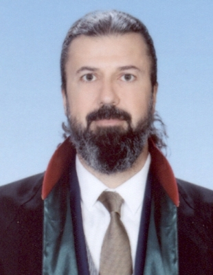 Av. Kerimhan Dağlı
