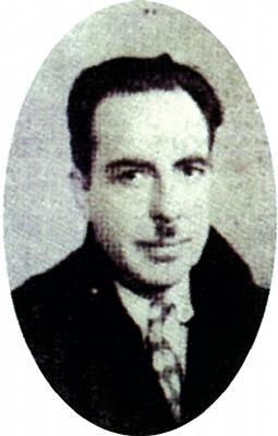 Av. Nahit Çınar