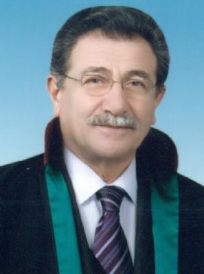 Av. H. YILMAZ Ekmekci