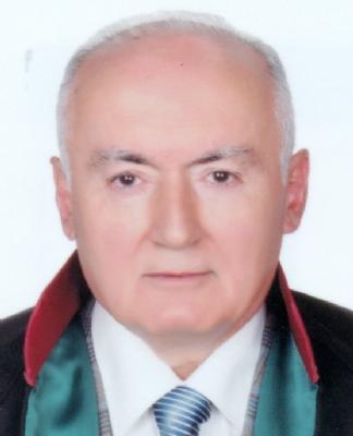 Av. Suat Hançeroğlu