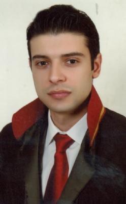 Av. Aydoğan AKSU