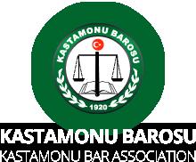 Kastamonu Barosu | Kastamonu Bar Association
